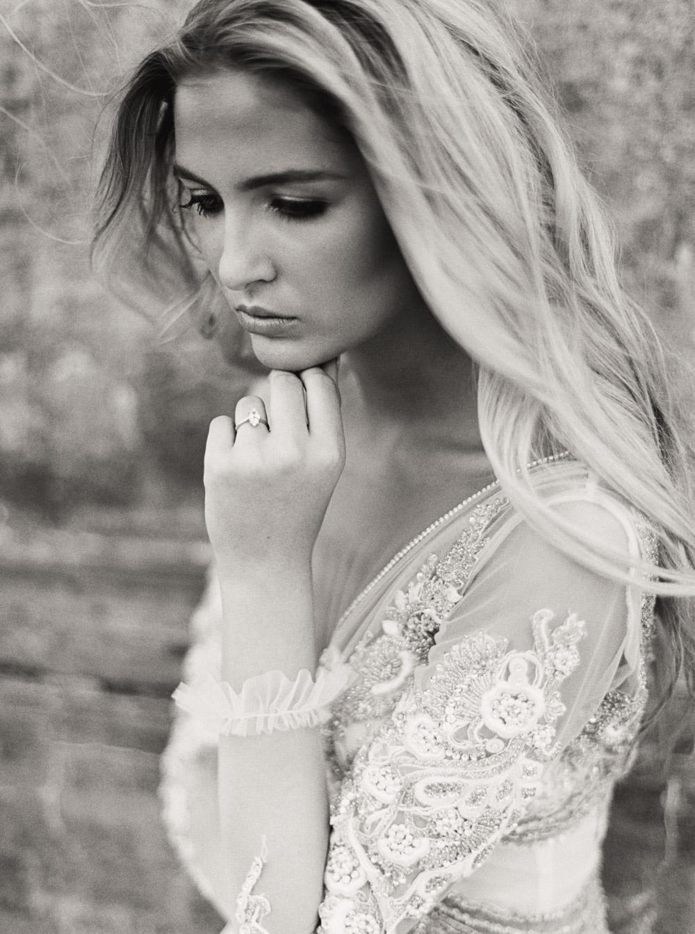 Katie Grant Photography (27 of 45).jpg