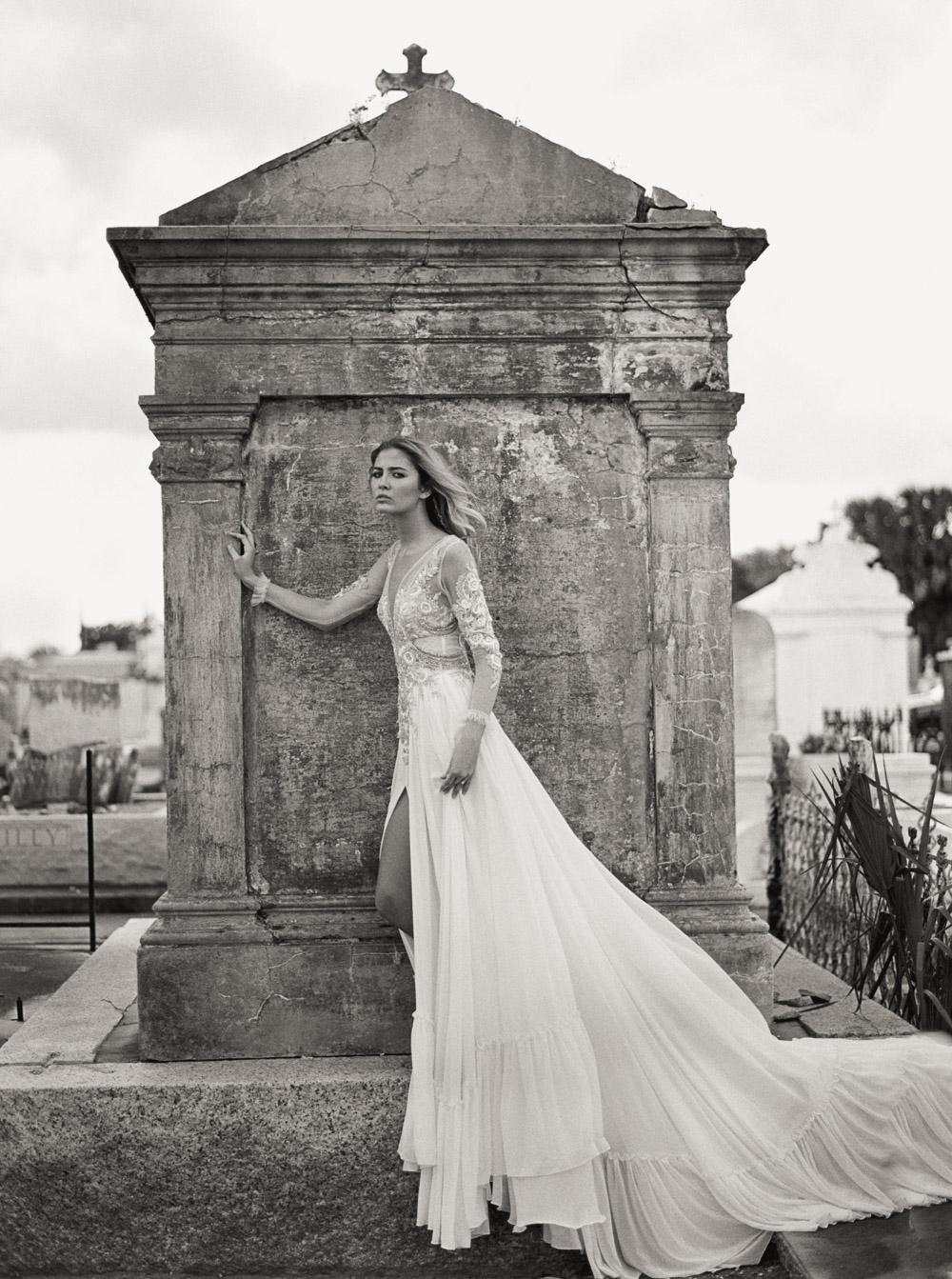 Katie Grant Photography (28 of 45).jpg