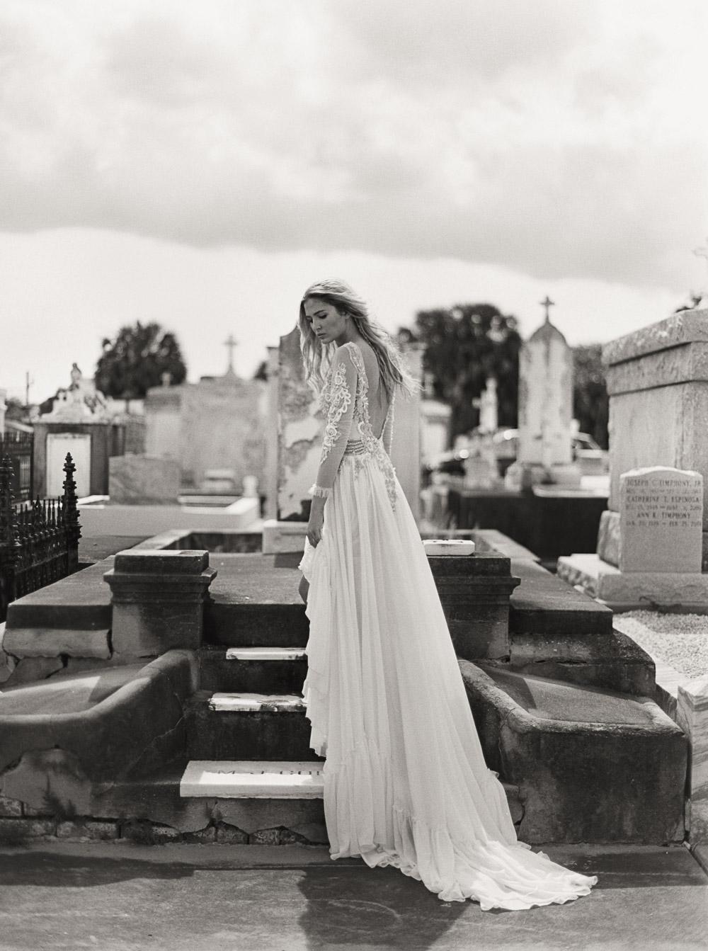 Katie Grant Photography (29 of 45).jpg