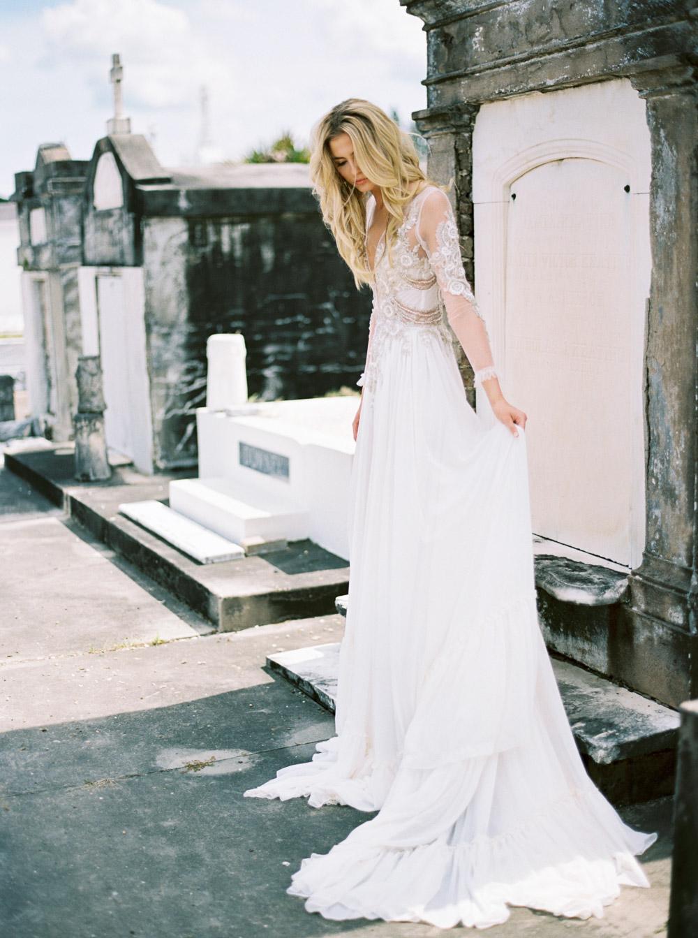 Katie Grant Photography (31 of 45).jpg