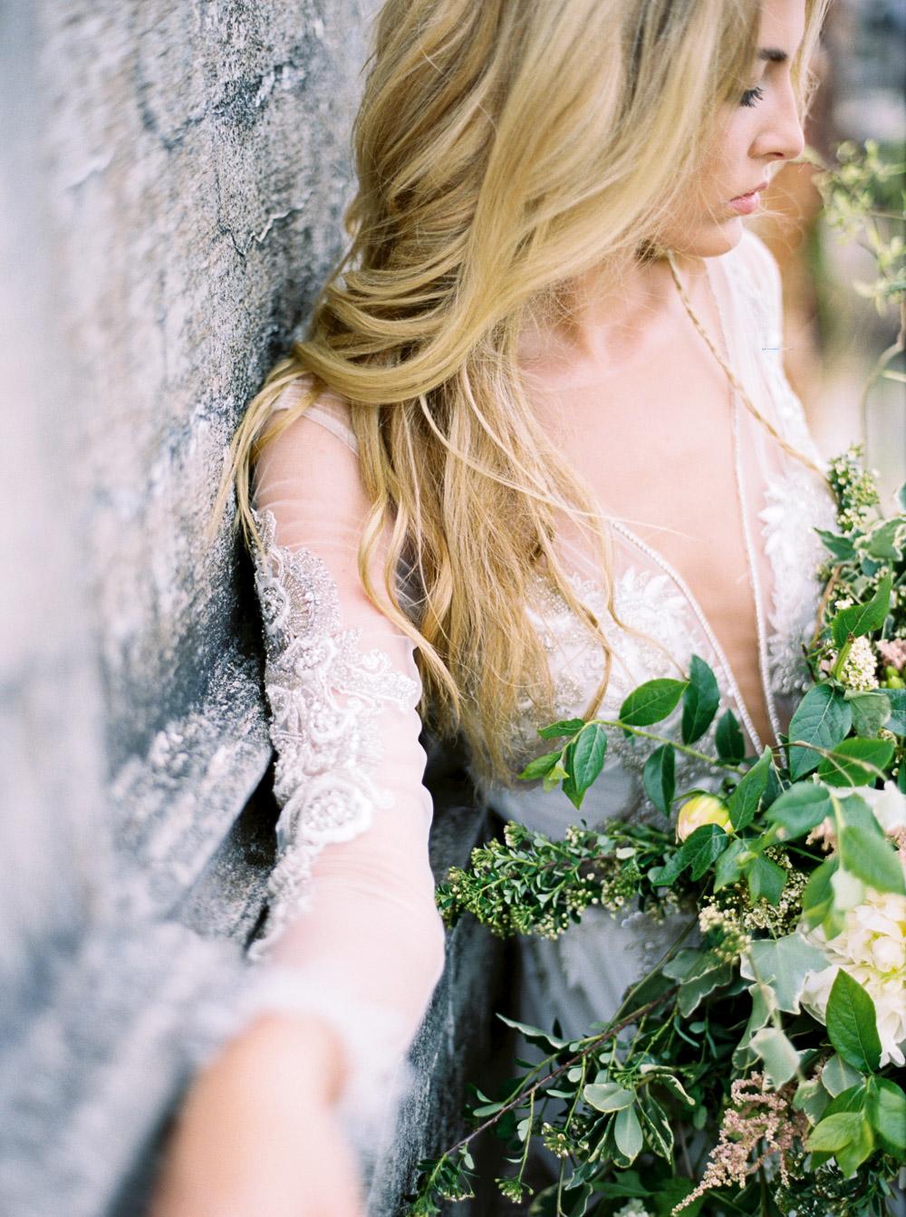 Katie Grant Photography (32 of 45).jpg