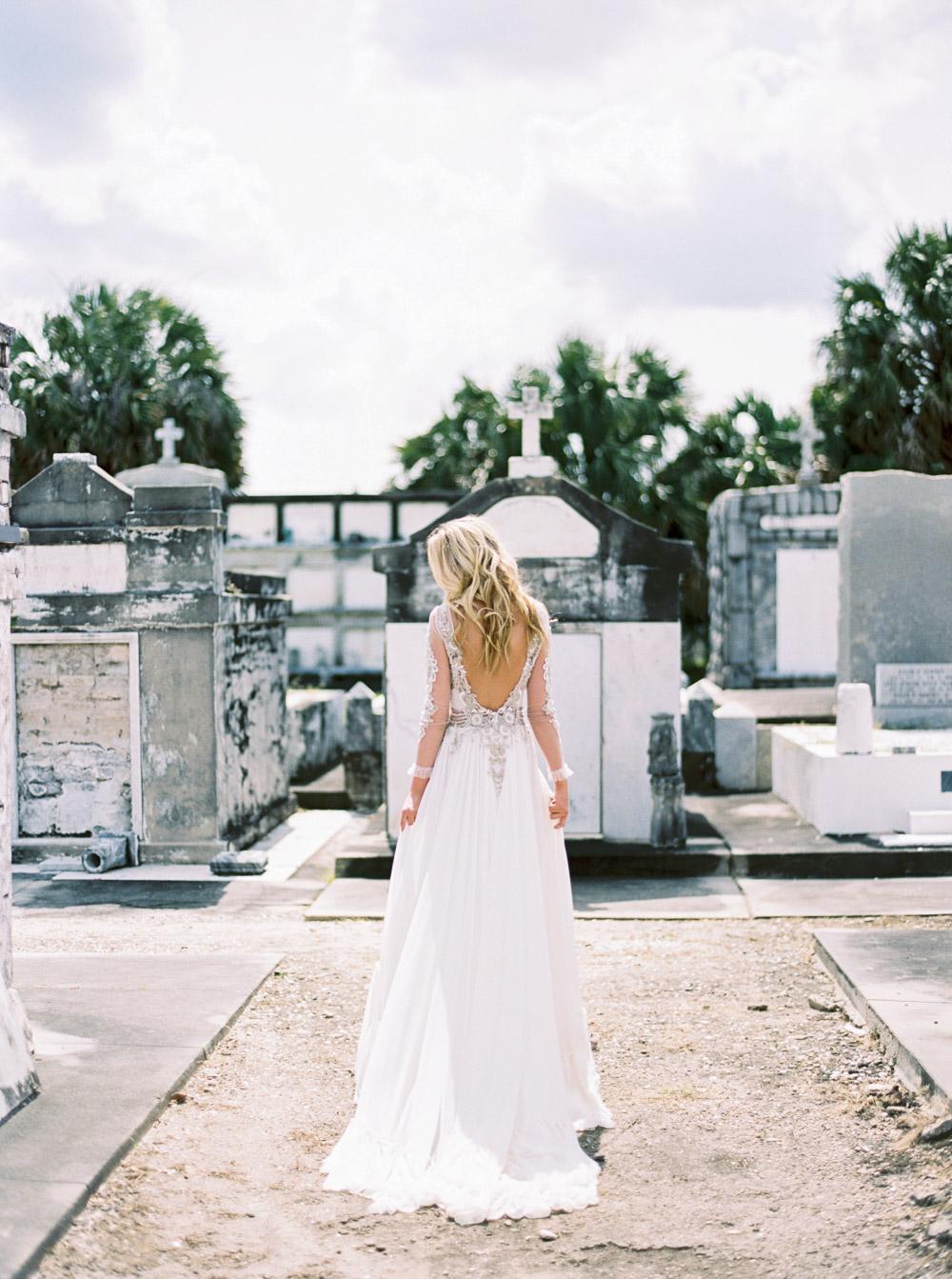 Katie Grant Photography (38 of 45).jpg
