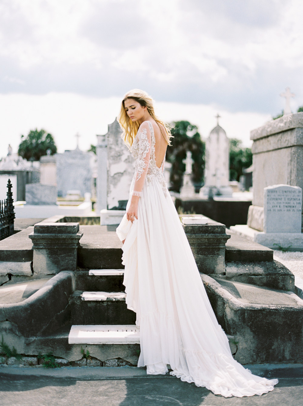 Katie Grant Photography (45 of 45).jpg