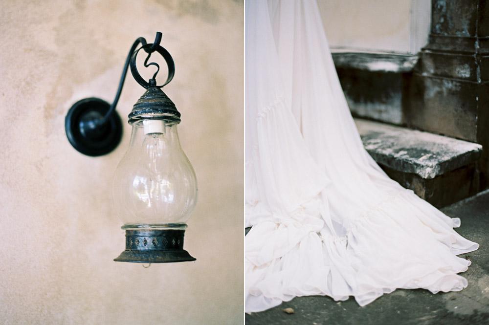 Katie Grant Photography (1 of 2).jpg