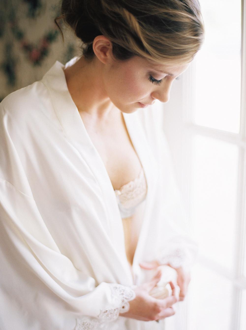Katie Grant Photography (20 of 131).jpg