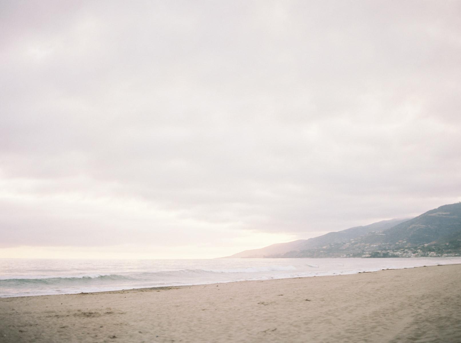 Katie Grant Photography (107 of 192).jpg