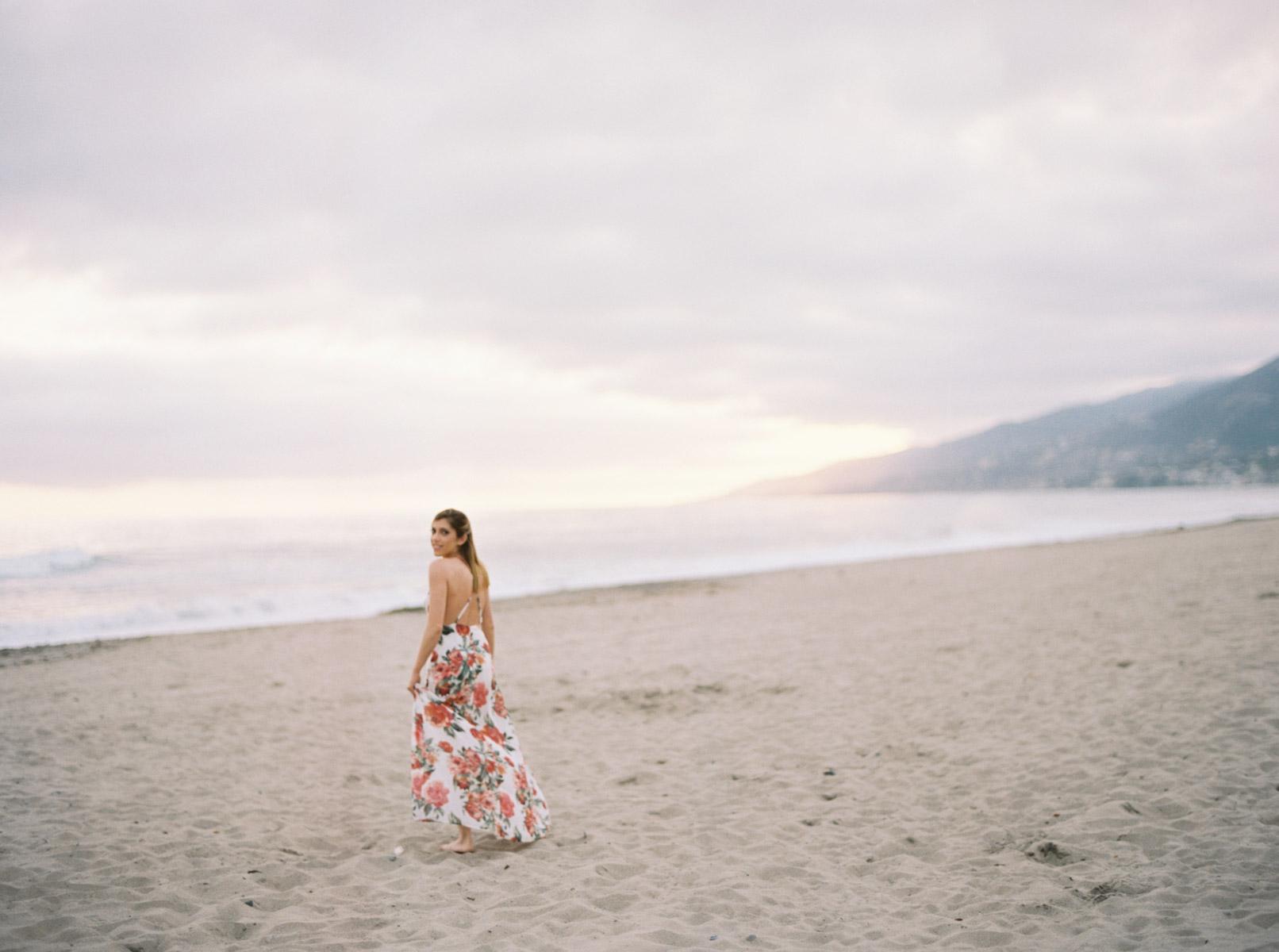 Katie Grant Photography (132 of 192).jpg
