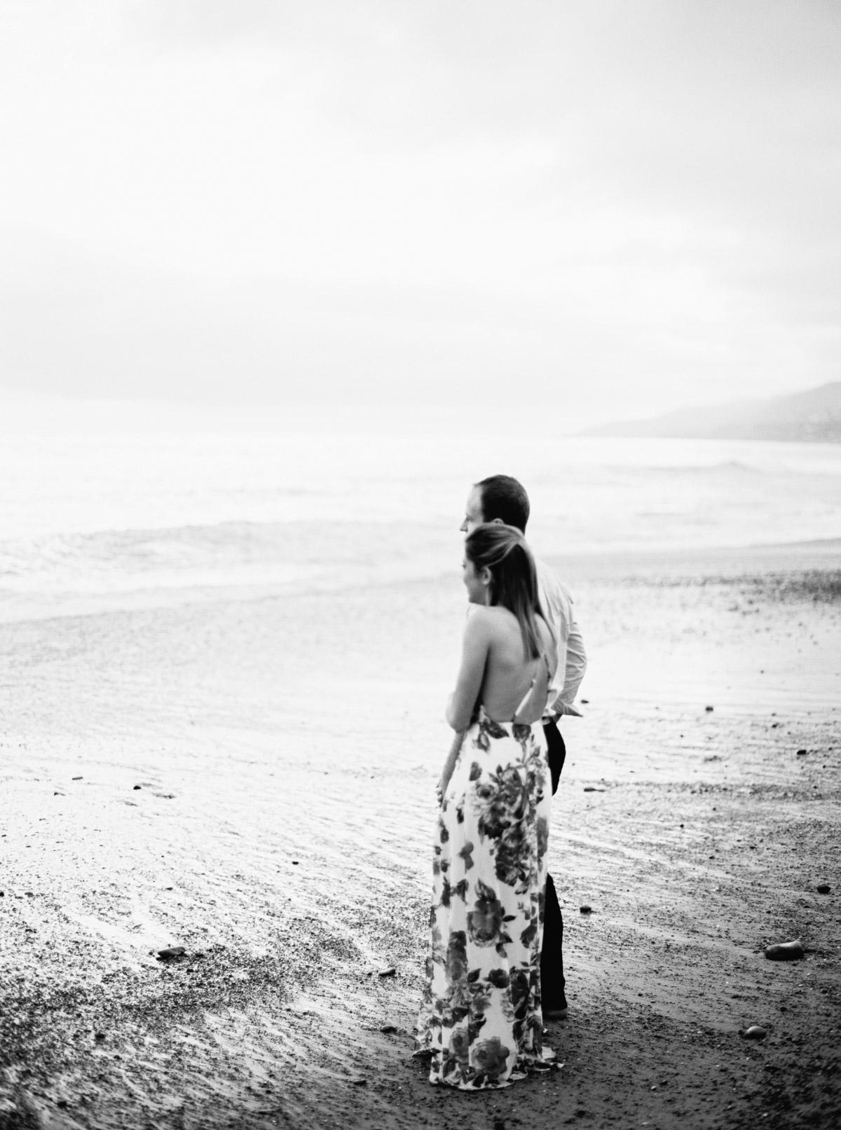 Katie Grant Photography (176 of 192).jpg