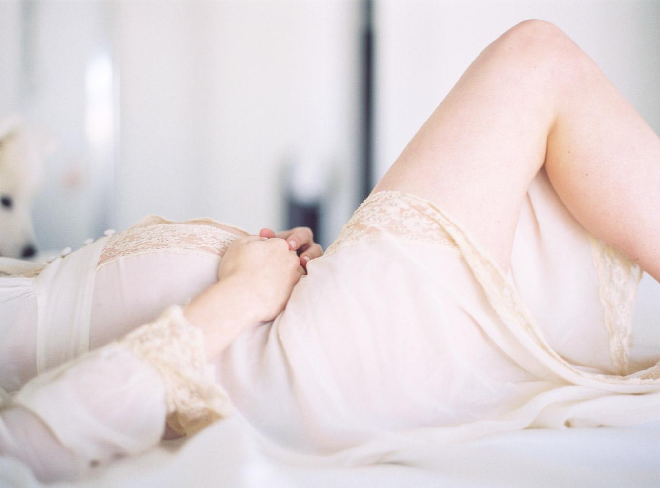 Katie Grant Photography (41 of 120).jpg