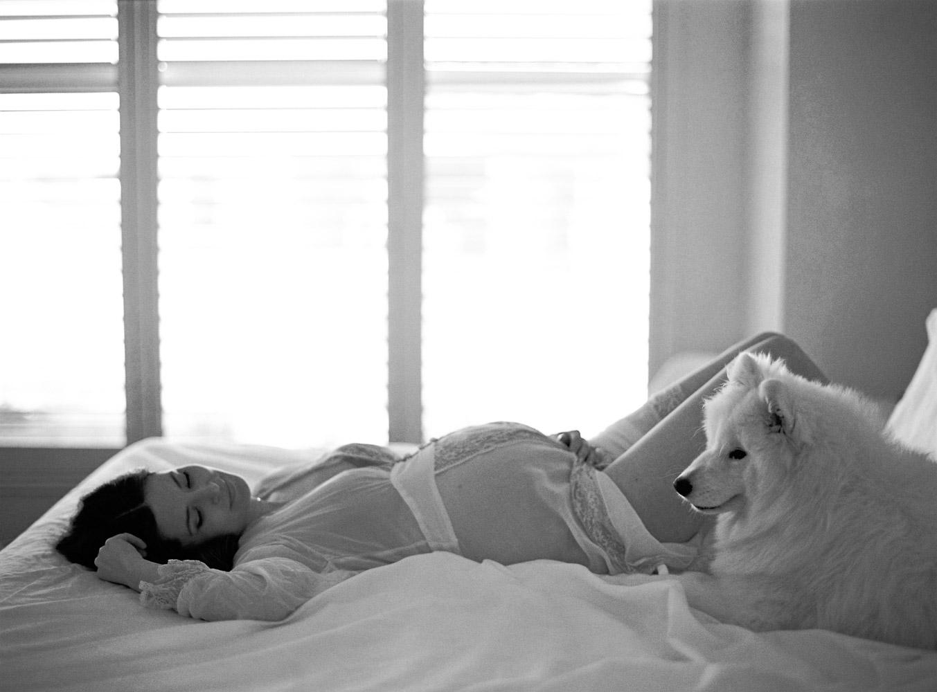 Katie Grant Photography (45 of 120).jpg