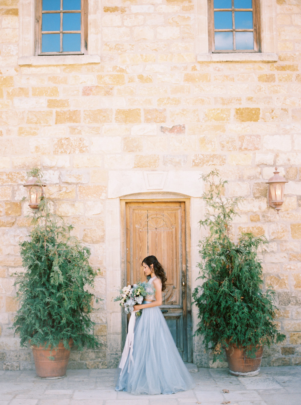 Katie Grant Photography (181 of 400).jpg