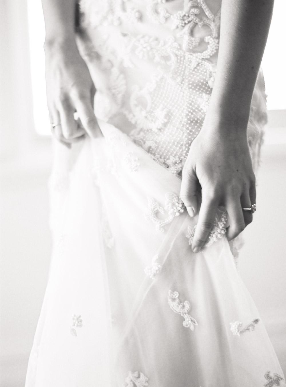 Katie Grant Photography (10 of 127).jpg