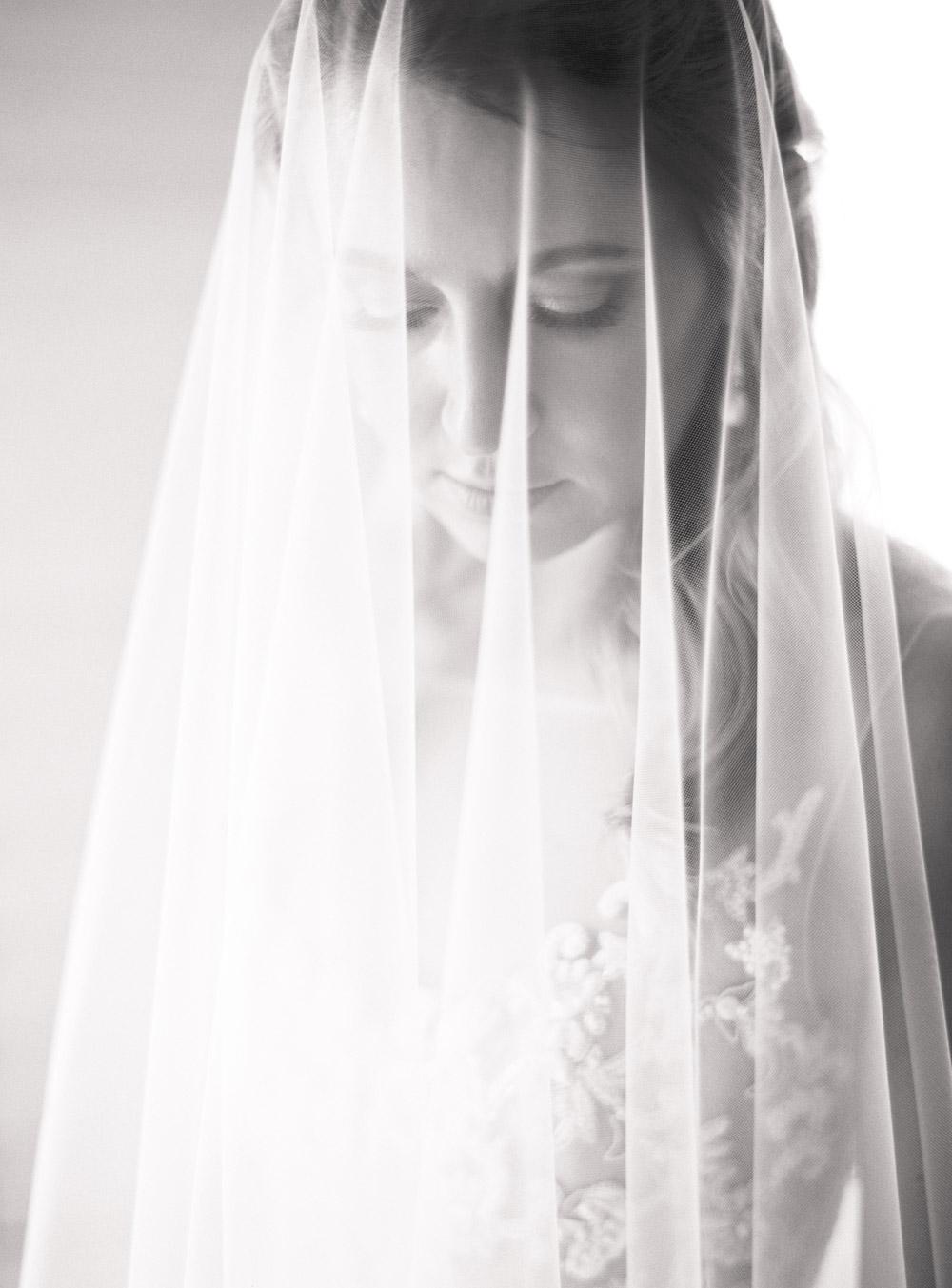 Katie Grant Photography (12 of 127).jpg