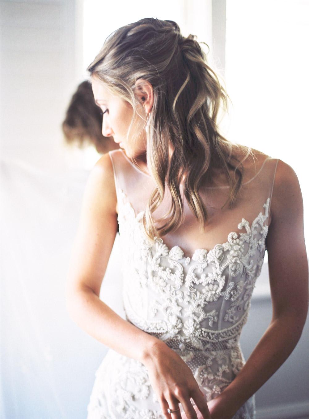 Katie Grant Photography (5 of 6).jpg
