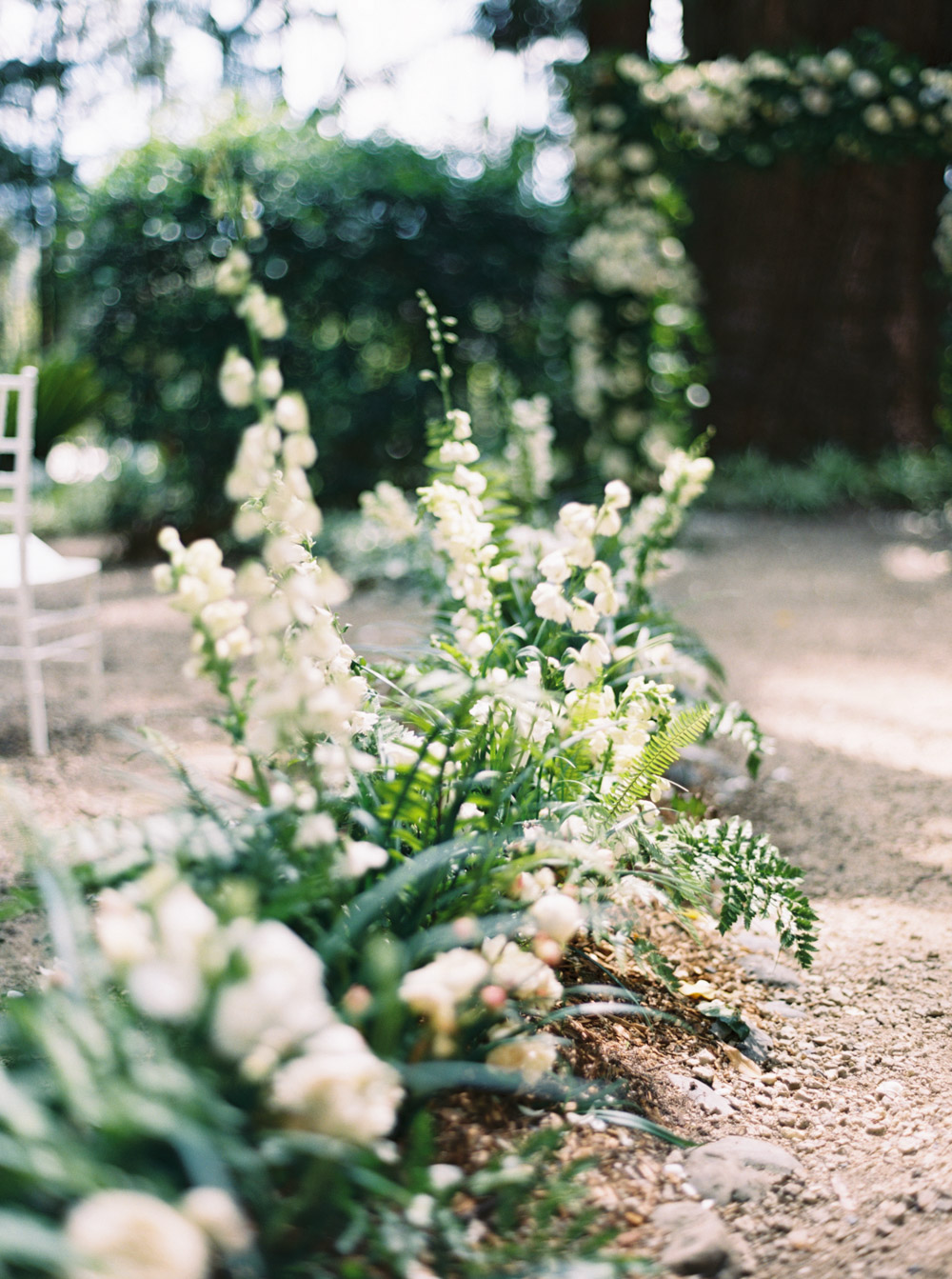 Katie Grant Photography (40 of 194).jpg