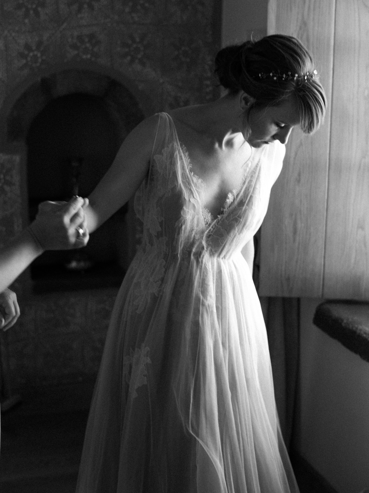 Katie Grant Photography (218 of 589).jpg