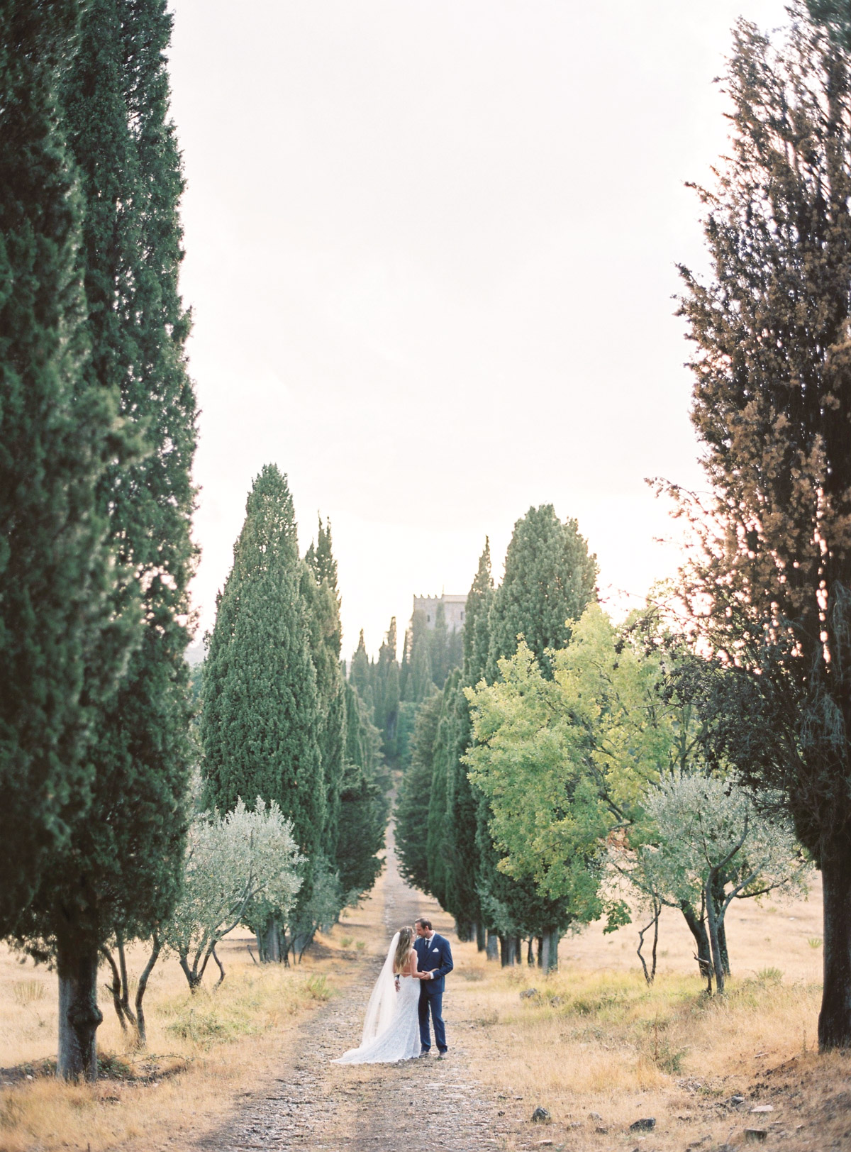 Katie Grant Photography (563 of 785).jpg