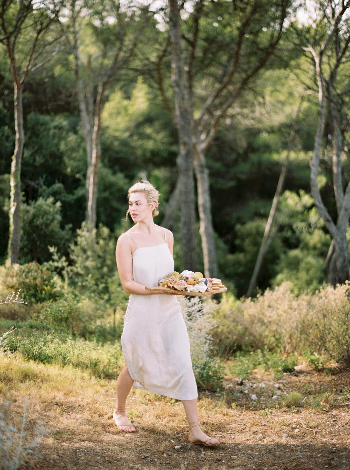 Katie Grant Photography (49 of 165).jpg