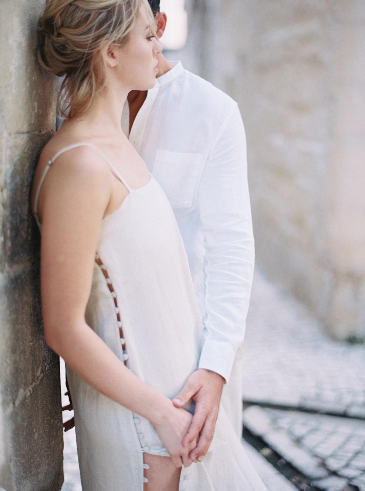 Katie Grant Photography (133 of 165).jpg
