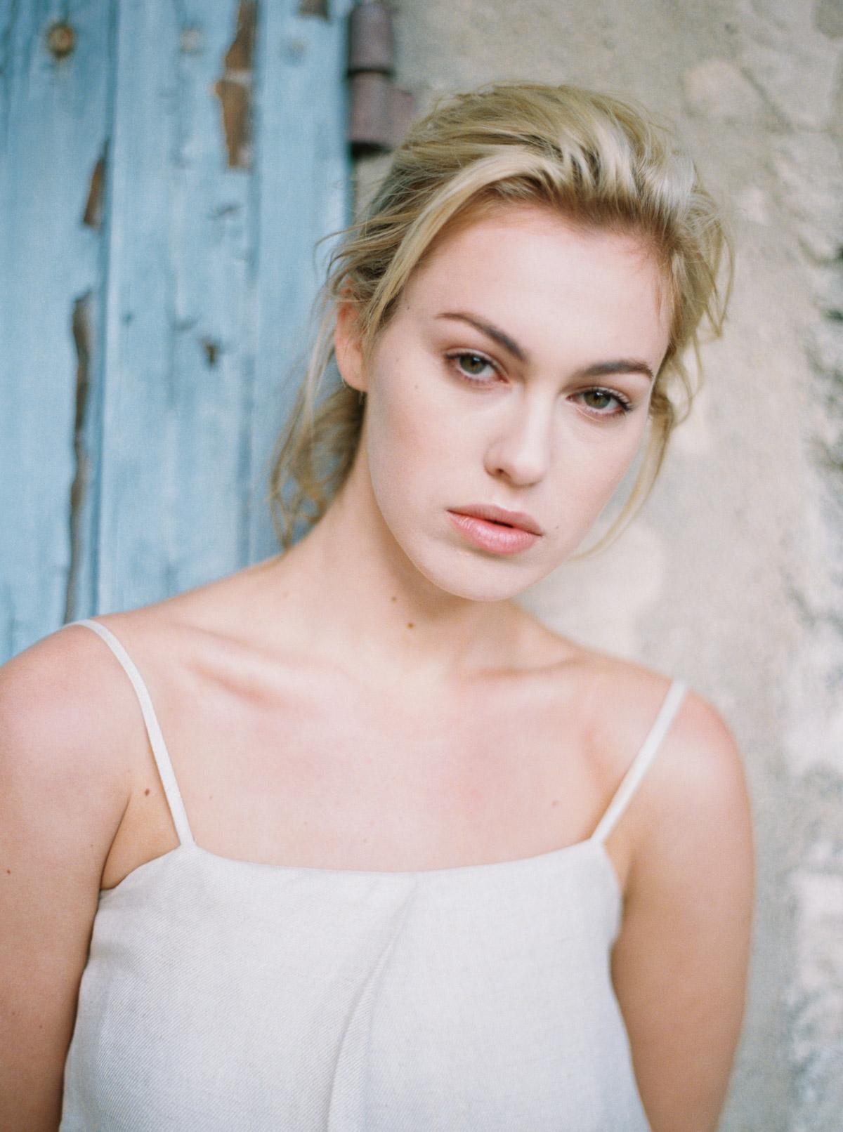 Katie Grant Photography (152 of 165).jpg