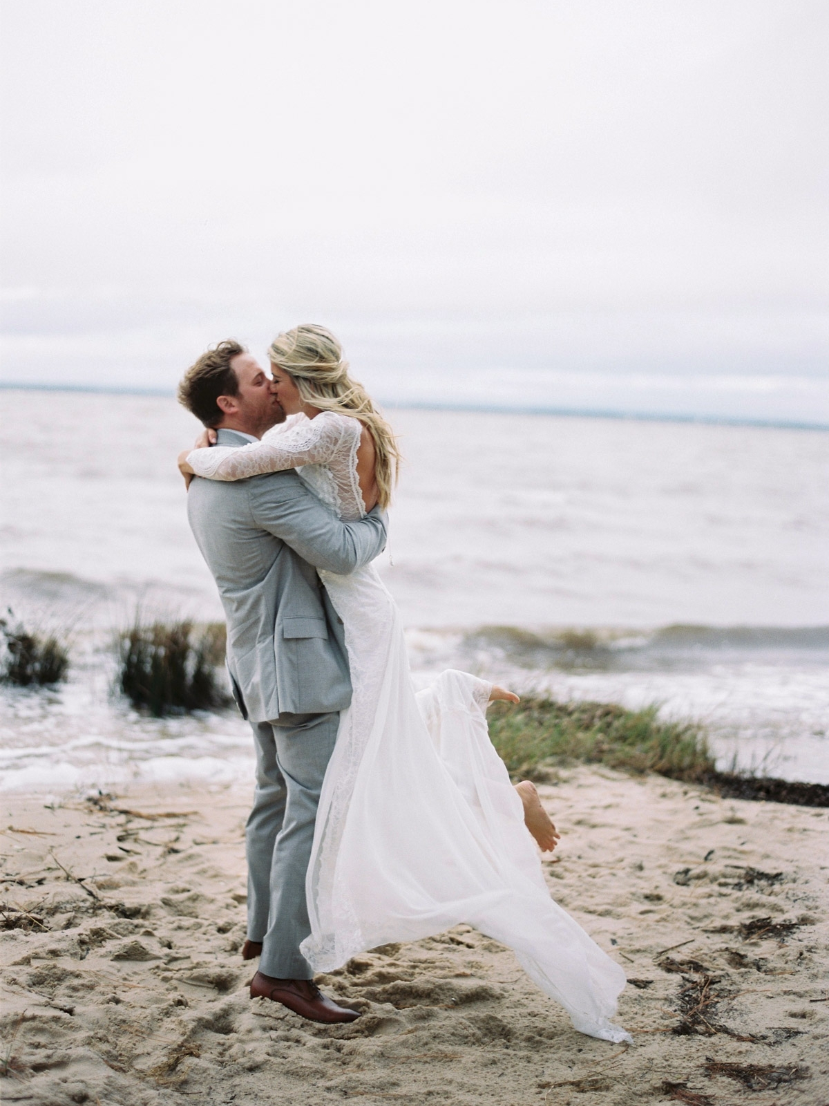 GREEN WEDDING SHOES ...boho chic, barefoot brides