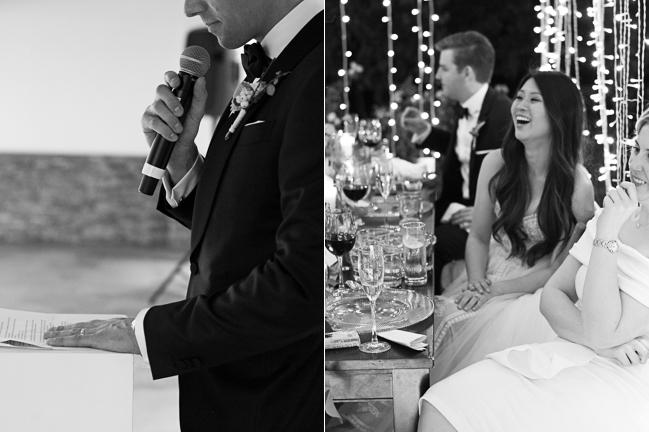 Stellenbosch South Africa Wedding Katie Grant 9.jpg