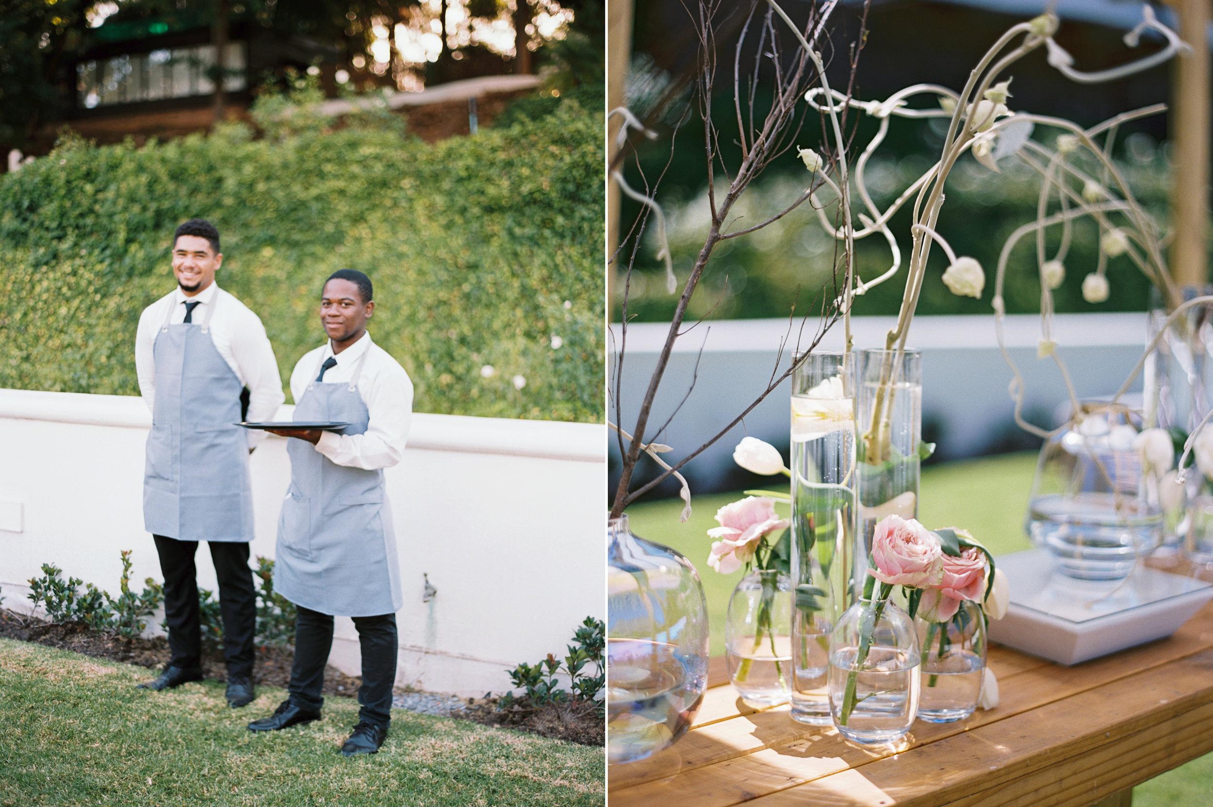 Stellenbosch South Africa Wedding Katie Grant 12.jpg
