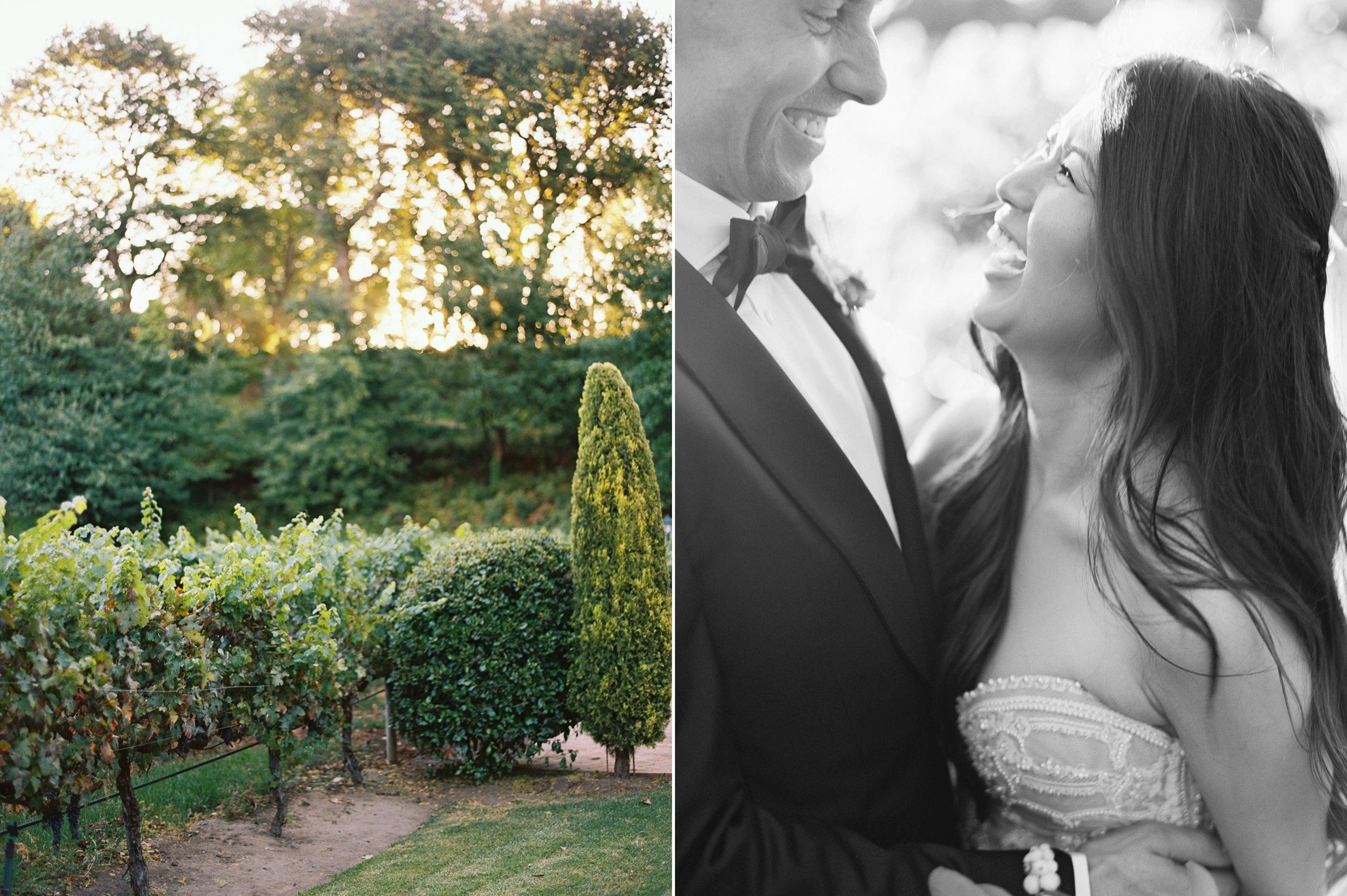 Stellenbosch South Africa Wedding Katie Grant 17.jpg