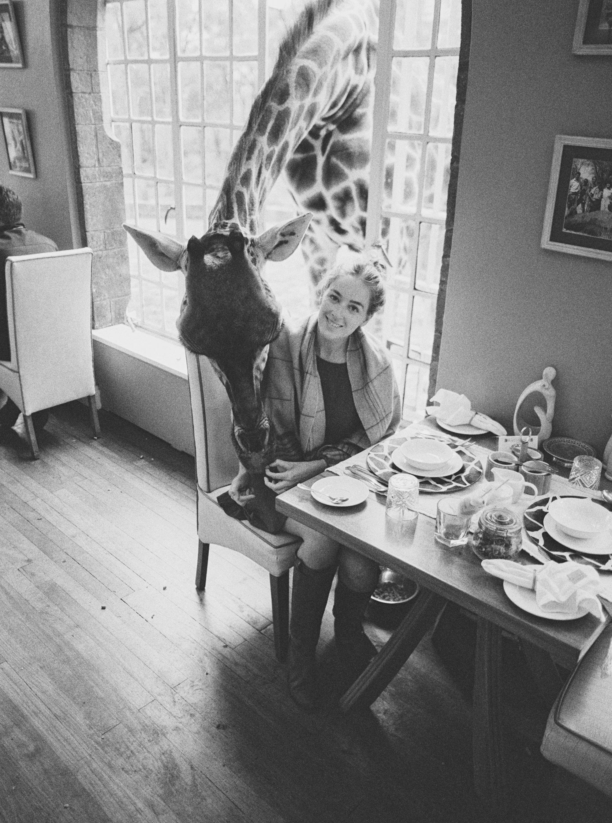 Katie Grant Photography (651 of 680).jpg