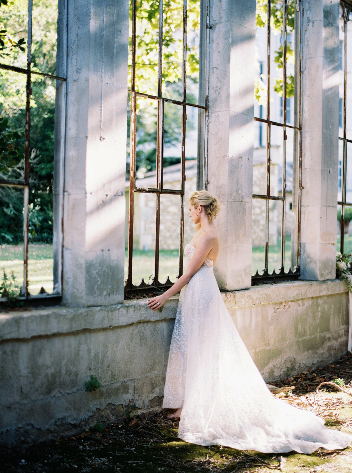 Katie Grant Photography (51 of 202).jpg