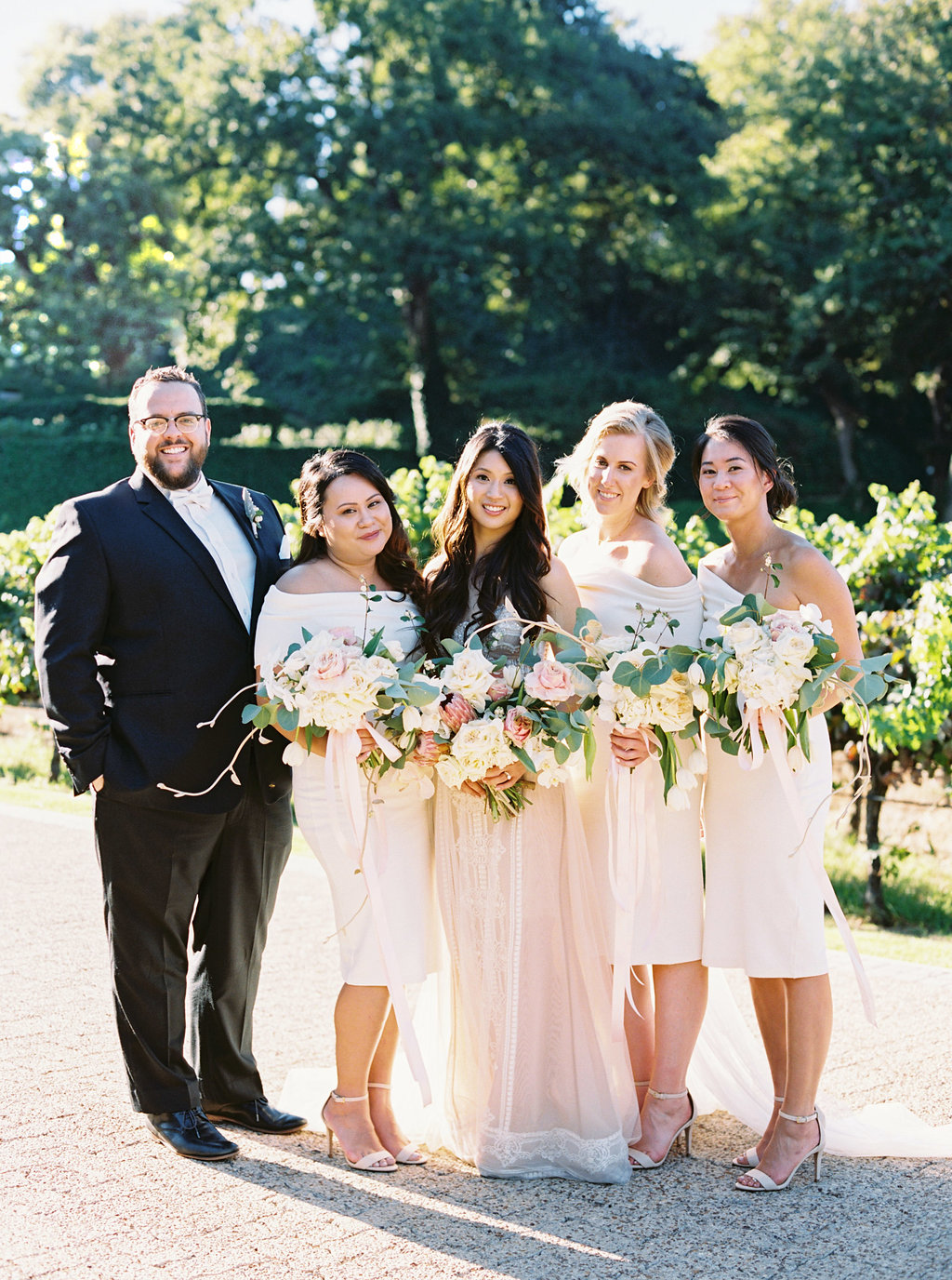 KatieGrantPhotography(33of50).jpg