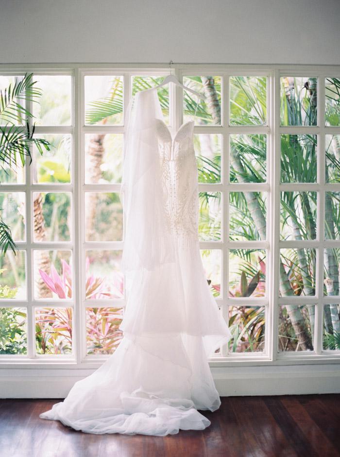 George Ballroom Wedding Katie Grant Photo (110 of 976).jpg
