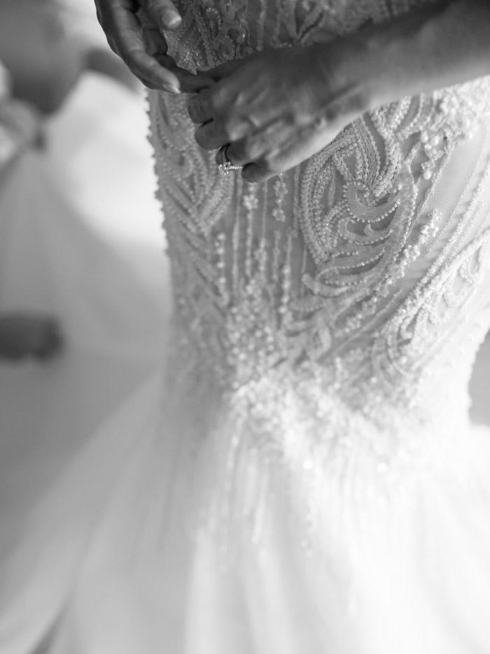 George Ballroom Wedding Katie Grant Photo (161 of 976).jpg