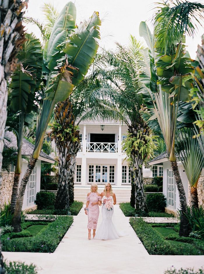 George Ballroom Wedding Katie Grant Photo (284 of 976).jpg