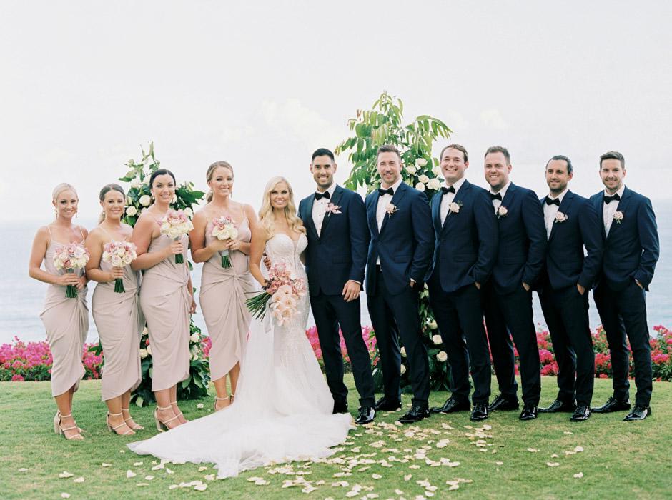 George Ballroom Wedding Katie Grant Photo (461 of 976).jpg