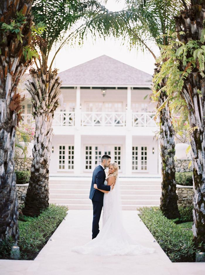 George Ballroom Wedding Katie Grant Photo (542 of 976).jpg