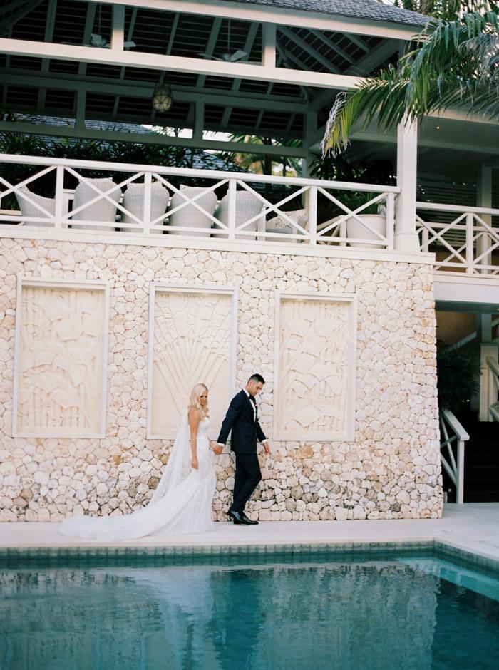 George Ballroom Wedding Katie Grant Photo (554 of 976).jpg