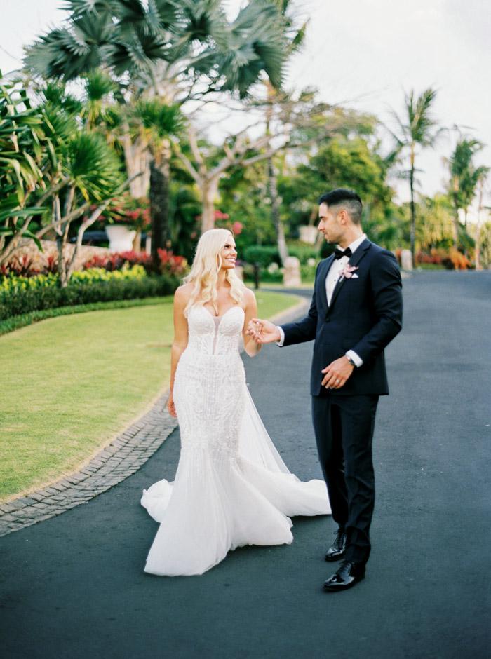 George Ballroom Wedding Katie Grant Photo (565 of 976).jpg