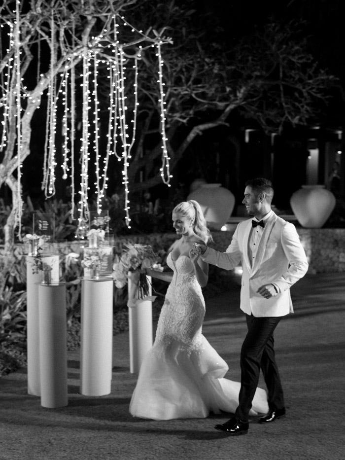 George Ballroom Wedding Katie Grant Photo (712 of 976).jpg