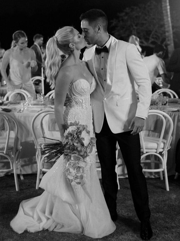 George Ballroom Wedding Katie Grant Photo (719 of 976).jpg