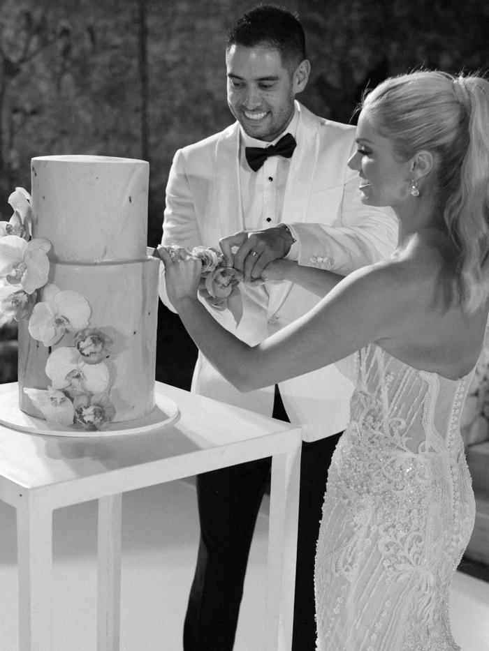 George Ballroom Wedding Katie Grant Photo (811 of 976).jpg