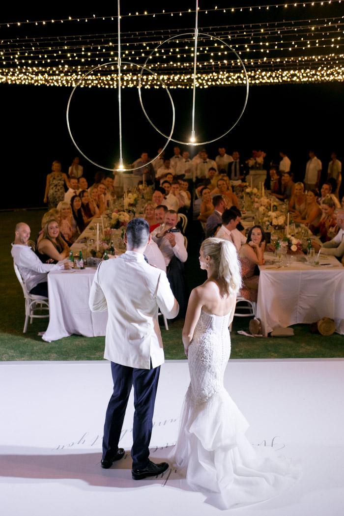 George Ballroom Wedding Katie Grant Photo (826 of 976).jpg