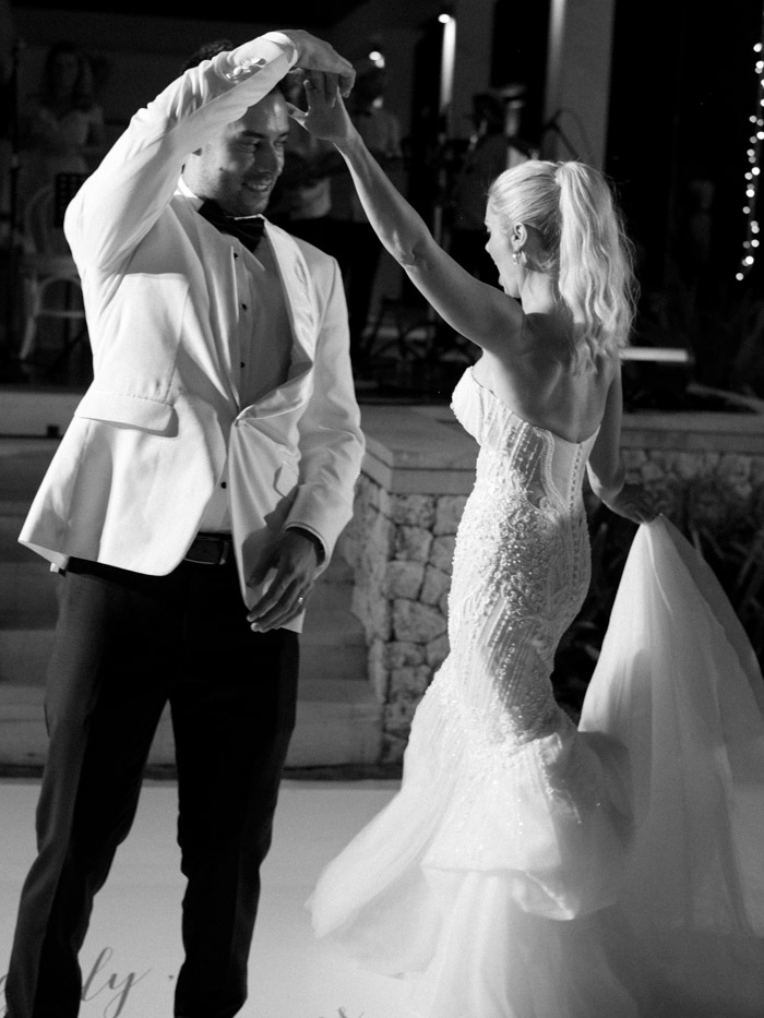 George Ballroom Wedding Katie Grant Photo (851 of 976).jpg