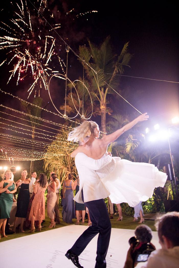 George Ballroom Wedding Katie Grant Photo (884 of 976).jpg