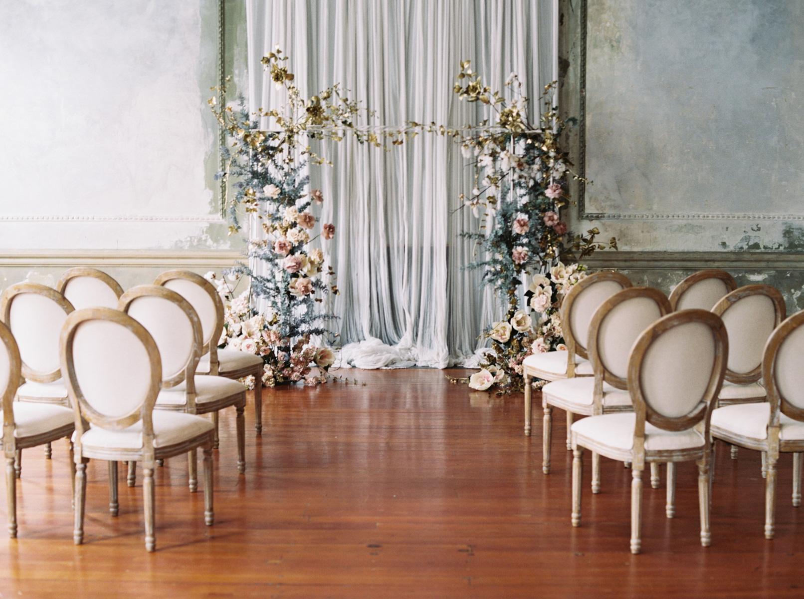 Villa la Vedetta Italy Wedding Katie Grant Photo (112 of 298).jpg