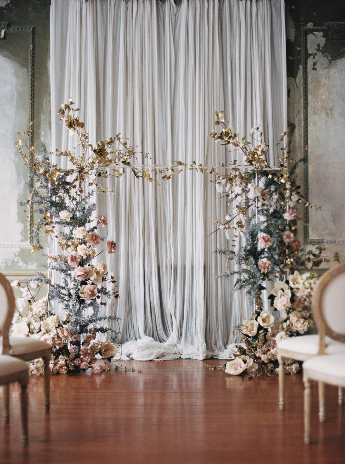 Villa la Vedetta Italy Wedding Katie Grant Photo (116 of 298).jpg