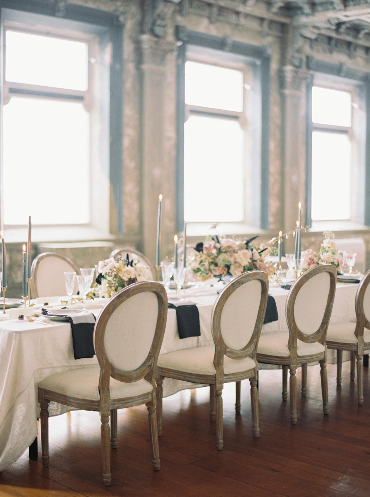 Villa la Vedetta Italy Wedding Katie Grant Photo (169 of 298).jpg