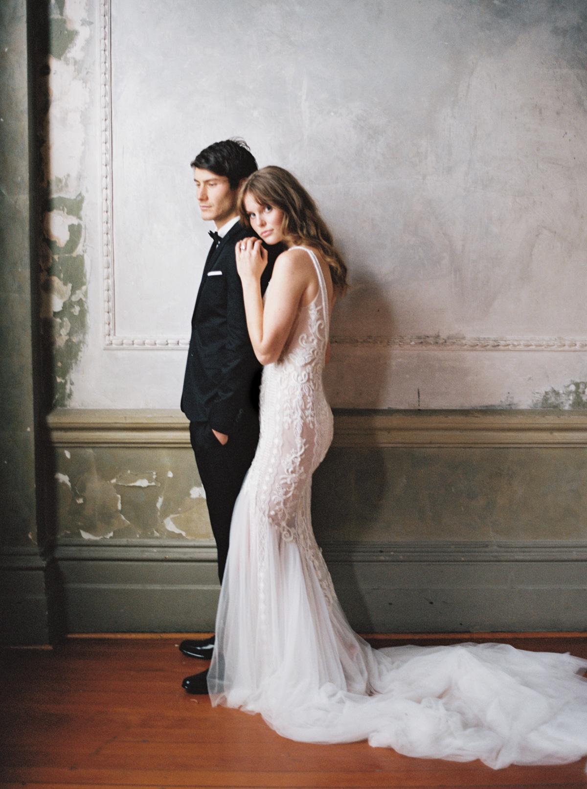 Villa la Vedetta Italy Wedding Katie Grant Photo (258 of 298).jpg