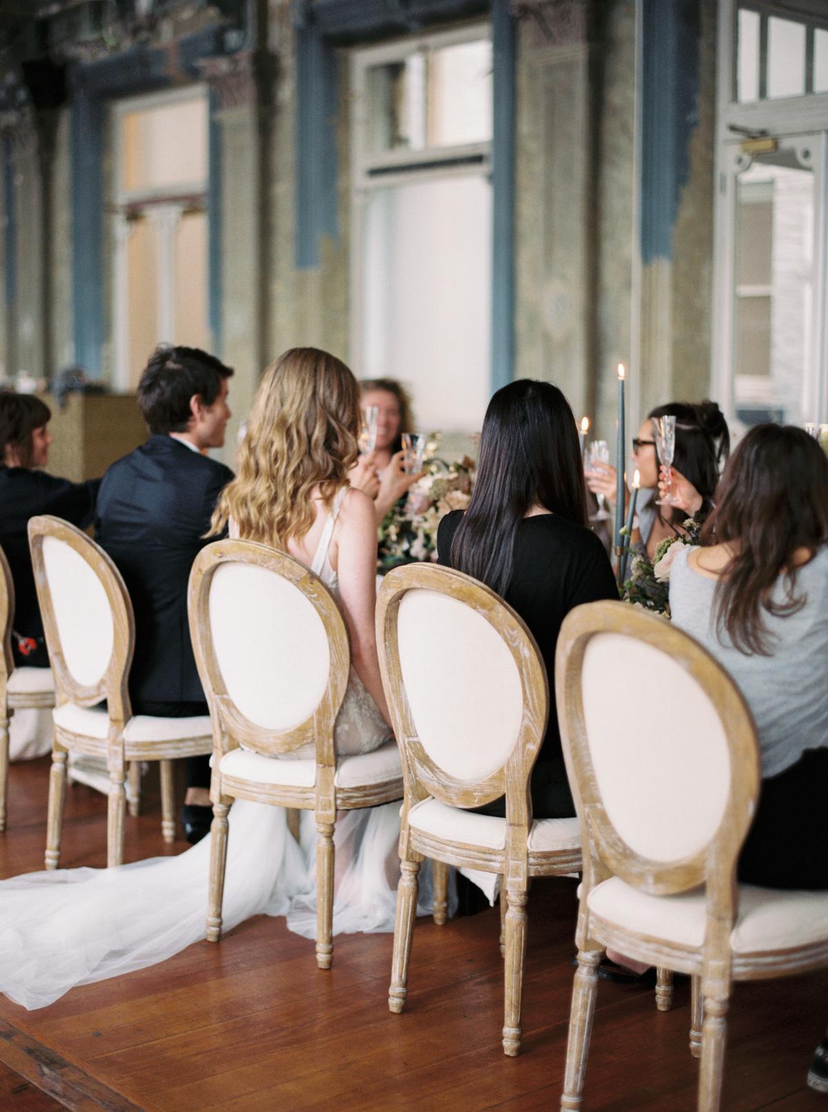 Villa la Vedetta Italy Wedding Katie Grant Photo (293 of 298).jpg