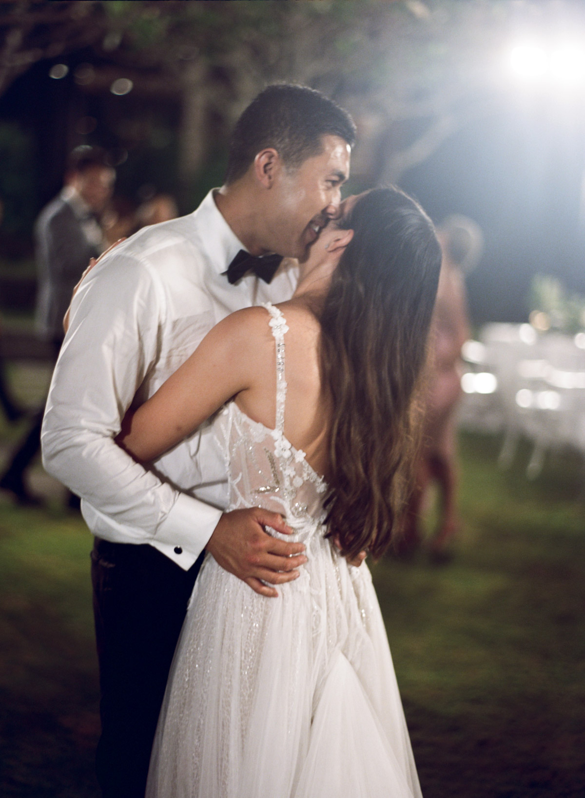 BaliDestinationWeddingKatieGrantPhoto(59of60).jpg